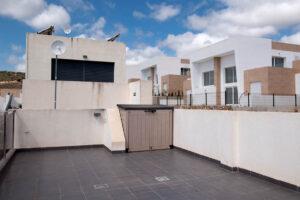 Продажа бунгало в провинции Costa Blanca South, Испания: 2 спальни, 77 м2, № RV2632CO – фото 18