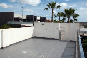 Продажа бунгало в провинции Costa Blanca South, Испания: 2 спальни, 77 м2, № RV2632CO – фото 19