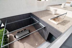 Продажа бунгало в провинции Costa Blanca South, Испания: 2 спальни, 77 м2, № RV2632CO – фото 20