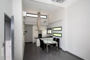 Продажа бунгало в провинции Costa Blanca South, Испания: 2 спальни, 77 м2, № RV2632CO – фото 21