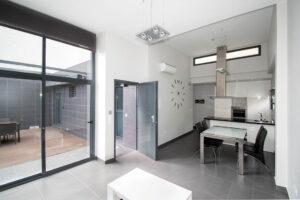 Продажа бунгало в провинции Costa Blanca South, Испания: 2 спальни, 77 м2, № RV2632CO – фото 22