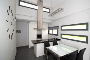 Продажа бунгало в провинции Costa Blanca South, Испания: 2 спальни, 77 м2, № RV2632CO – фото 23