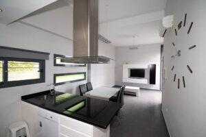 Продажа бунгало в провинции Costa Blanca South, Испания: 2 спальни, 77 м2, № RV2632CO – фото 25