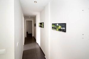 Продажа бунгало в провинции Costa Blanca South, Испания: 2 спальни, 77 м2, № RV2632CO – фото 26