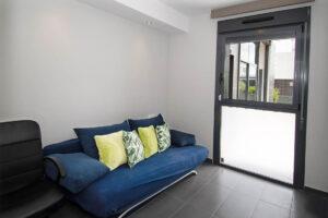 Продажа бунгало в провинции Costa Blanca South, Испания: 2 спальни, 77 м2, № RV2632CO – фото 27