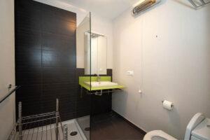 Продажа бунгало в провинции Costa Blanca South, Испания: 2 спальни, 77 м2, № RV2632CO – фото 28