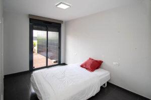 Продажа бунгало в провинции Costa Blanca South, Испания: 2 спальни, 77 м2, № RV2632CO – фото 29