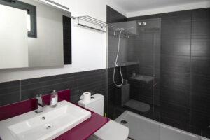 Продажа бунгало в провинции Costa Blanca South, Испания: 2 спальни, 77 м2, № RV2632CO – фото 30