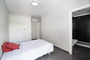 Продажа бунгало в провинции Costa Blanca South, Испания: 2 спальни, 77 м2, № RV2632CO – фото 31