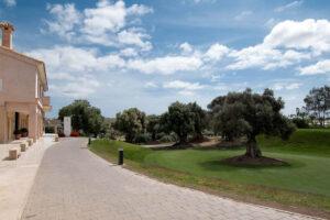 Продажа бунгало в провинции Costa Blanca South, Испания: 2 спальни, 77 м2, № RV2632CO – фото 6