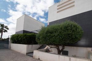 Продажа бунгало в провинции Costa Blanca South, Испания: 2 спальни, 77 м2, № RV2632CO – фото 9