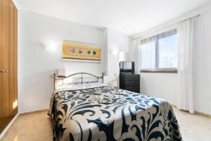 Продажа квартиры в провинции Costa Blanca South, Испания: 2 спальни, 114 м2, № RV2636BE-D – фото 15