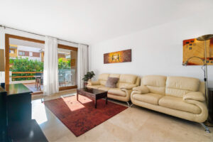 Продажа квартиры в провинции Costa Blanca South, Испания: 2 спальни, 114 м2, № RV2636BE-D – фото 10