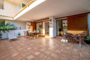 Продажа квартиры в провинции Costa Blanca South, Испания: 2 спальни, 114 м2, № RV2636BE-D – фото 3
