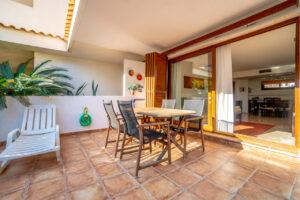 Продажа квартиры в провинции Costa Blanca South, Испания: 2 спальни, 114 м2, № RV2636BE-D – фото 4