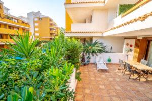Продажа квартиры в провинции Costa Blanca South, Испания: 2 спальни, 114 м2, № RV2636BE-D – фото 5
