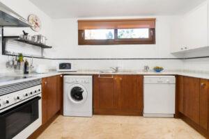 Продажа квартиры в провинции Costa Blanca South, Испания: 2 спальни, 114 м2, № RV2636BE-D – фото 11