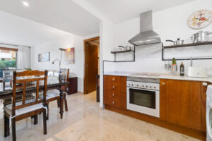 Продажа квартиры в провинции Costa Blanca South, Испания: 2 спальни, 114 м2, № RV2636BE-D – фото 12