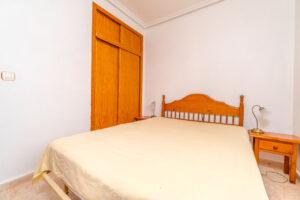 Продажа таунхаус в провинции Costa Blanca South, Испания: 3 спальни, 86 м2, № RV2638BE – фото 15