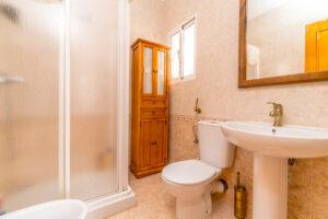 Продажа таунхаус в провинции Costa Blanca South, Испания: 3 спальни, 86 м2, № RV2638BE – фото 16
