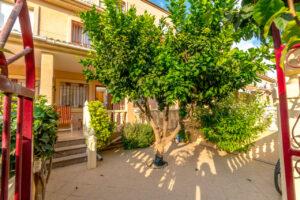 Продажа таунхаус в провинции Costa Blanca South, Испания: 3 спальни, 86 м2, № RV2638BE – фото 5