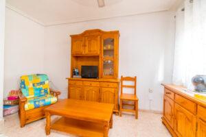 Продажа таунхаус в провинции Costa Blanca South, Испания: 3 спальни, 86 м2, № RV2638BE – фото 8