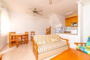 Продажа таунхаус в провинции Costa Blanca South, Испания: 3 спальни, 86 м2, № RV2638BE – фото 9