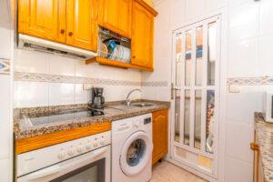 Продажа таунхаус в провинции Costa Blanca South, Испания: 3 спальни, 86 м2, № RV2638BE – фото 10