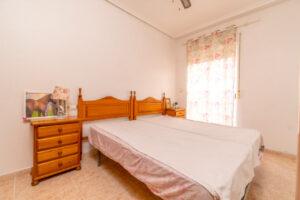 Продажа таунхаус в провинции Costa Blanca South, Испания: 3 спальни, 86 м2, № RV2638BE – фото 12
