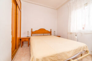 Продажа таунхаус в провинции Costa Blanca South, Испания: 3 спальни, 86 м2, № RV2638BE – фото 14