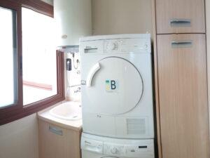 Продажа квартиры в провинции Costa Blanca South, Испания: 2 спальни, 89 м2, № RV2717TS – фото 4