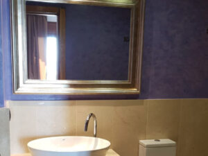 Продажа квартиры в провинции Costa Blanca South, Испания: 2 спальни, 89 м2, № RV2717TS – фото 13
