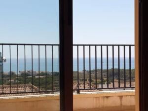 Продажа квартиры в провинции Costa Blanca South, Испания: 2 спальни, 89 м2, № RV2717TS – фото 14