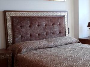Продажа квартиры в провинции Costa Blanca South, Испания: 2 спальни, 89 м2, № RV2717TS – фото 15