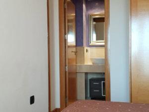 Продажа квартиры в провинции Costa Blanca South, Испания: 2 спальни, 89 м2, № RV2717TS – фото 16
