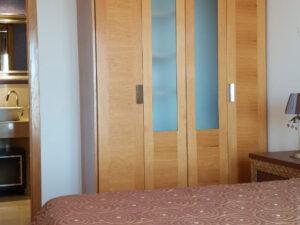 Продажа квартиры в провинции Costa Blanca South, Испания: 2 спальни, 89 м2, № RV2717TS – фото 18
