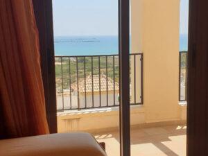Продажа квартиры в провинции Costa Blanca South, Испания: 2 спальни, 89 м2, № RV2717TS – фото 19