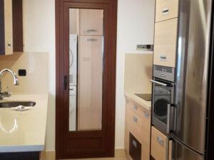 Продажа квартиры в провинции Costa Blanca South, Испания: 2 спальни, 89 м2, № RV2717TS – фото 5