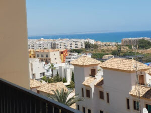Продажа квартиры в провинции Costa Blanca South, Испания: 2 спальни, 89 м2, № RV2717TS – фото 22