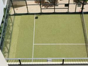 Продажа квартиры в провинции Costa Blanca South, Испания: 2 спальни, 89 м2, № RV2717TS – фото 24