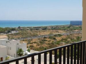 Продажа квартиры в провинции Costa Blanca South, Испания: 2 спальни, 89 м2, № RV2717TS – фото 25