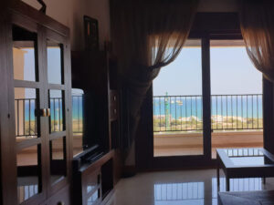 Продажа квартиры в провинции Costa Blanca South, Испания: 2 спальни, 89 м2, № RV2717TS – фото 2