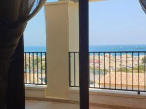 Продажа квартиры в провинции Costa Blanca South, Испания: 2 спальни, 89 м2, № RV2717TS – фото 3