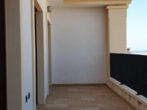 Продажа квартиры в провинции Costa Blanca South, Испания: 2 спальни, 89 м2, № RV2717TS – фото 28