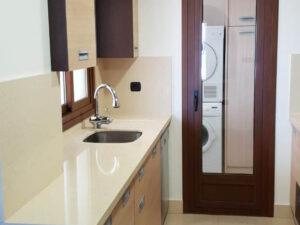 Продажа квартиры в провинции Costa Blanca South, Испания: 2 спальни, 89 м2, № RV2717TS – фото 6