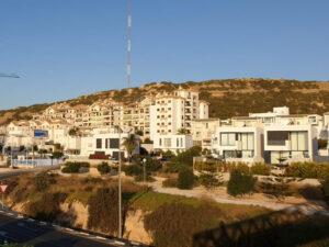 Продажа квартиры в провинции Costa Blanca South, Испания: 2 спальни, 89 м2, № RV2717TS – фото 30