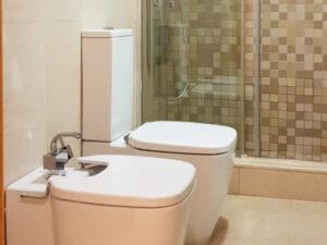 Продажа квартиры в провинции Costa Blanca South, Испания: 2 спальни, 89 м2, № RV2717TS – фото 9