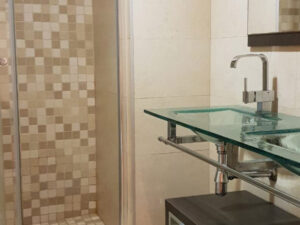 Продажа квартиры в провинции Costa Blanca South, Испания: 2 спальни, 89 м2, № RV2717TS – фото 10