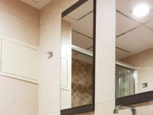 Продажа квартиры в провинции Costa Blanca South, Испания: 2 спальни, 89 м2, № RV2717TS – фото 11