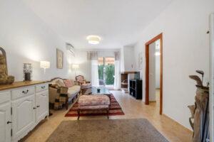 Продажа бунгало в провинции Costa Blanca South, Испания: 3 спальни, 84 м2, № RV3265UR – фото 2